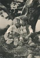 MECKI - 1958 - Mecki