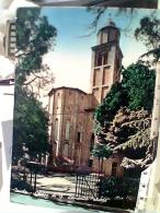 IMOLA CHIESA DI S SAN DOMENICO VB1956 FO4930 - Imola
