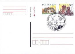 Poland Pologne, Polish Astronomer N. COPERNICUS, Astronomy, Olsztyn Castle. Olsztyn 2016 - Astronomùia