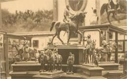 BRUXELLES - Musée Royal De L'Armée - L'Armée Belge 1831-1914 - Musei