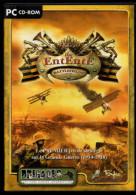 PC The Entente - Jeux PC