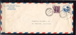 The Nelson-Sheppard Co Columbus Ohio 1932 > Rosenberg Brothers San Francisco (209)