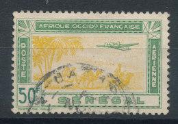 Sénégal N°29 PA - Sénégal (1887-1944)