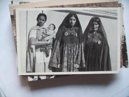 Pakistan Nomades Nice Women - Pakistan