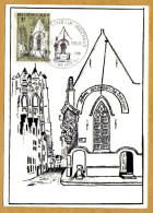 Document 1487 Antwerpen - Bélgica