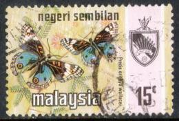 Sc. 90-MAL-3806 - Negri Sembilan