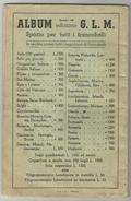 Catalogo Dei Francobolli D'Italia, 1949 - Ditta Alberto Bolaffi - Italia