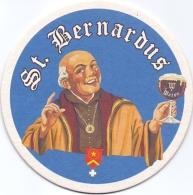 #D115-180 Viltje St. Bernardus - Sous-bocks