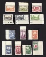 ALGERIE 1930 - CENTENAIRE DE LA COLONIE - NEUVE SANS CHARNIERE GOMME TRES FRECHE - Algeria (1924-1962)