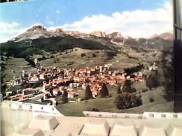 MOENA VAL DI FASSA  VB1962 FP5060 - Trento