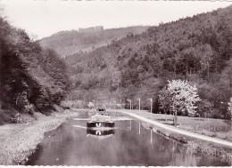 CPM Canal Rhin-Marne Péniche Canal-Boat Barge Bateau - Houseboats