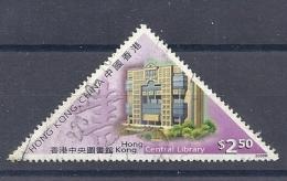 150026475   HONG  KONG  YVERT   Nº   937 - 1997-... Región Administrativa Especial De China