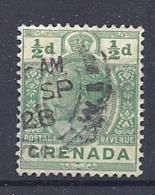 150026499   GRENADA  YVERT   Nº   83 - Grenada (...-1974)