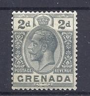 150026503   GRENADA  YVERT   Nº   88  */MH - Grenada (...-1974)