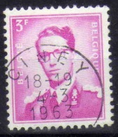 1067 Ciney - 1953-1972 Glasses