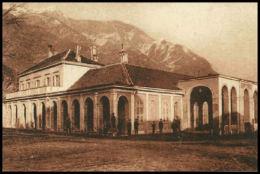 Torino - Stazione Di Susa - Edizione 2004 - Fp Nv - Sin Clasificación