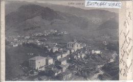 COLLIO (3) - Brescia