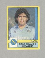 MARADONA...CALCIO....MUNDIAL...SOCCER...WORLD CUP.....FIFA....FOOTBALL - Trading Cards
