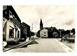18106   -   Anthisnes   -   Rue Du Centre   -   Photo Véritable - Anthisnes