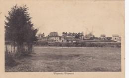 Weywertz - Wévercé - Butgenbach - Butgenbach