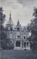 Boutersem - Le Chateau - Boutersem