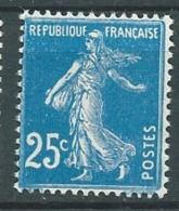 France Yvert N° 140**  Neuf Sans Charnière  Type II ( Infime Tache De Couleur Au Dos) Abc15811 - France