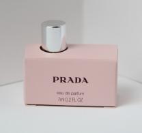 Prada Eau De Parfum - Miniatures Modernes (à Partir De 1961)