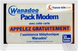 FT1570 TICKET TELEPHONE A VOIR - France