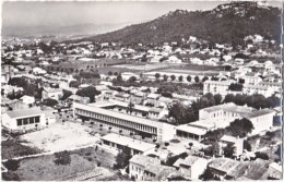 83. Pf. SIX-FOURS-LA-PLAGE. Vue Générale Les Nouvelles écoles. 12 - Six-Fours-les-Plages