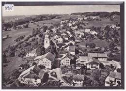 FORMAT 10x15 Cm - REMAUFENS - CARTE NEUVE NON ECRITE - TB - FR Fribourg