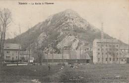 Nismes La Roche à L'homme Tannerie Houben - Viroinval