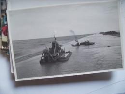 Photo Where 1? - Postkaarten
