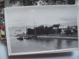 Photo Where 2? - Postkaarten
