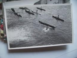 Photo Where 3? - Postkaarten