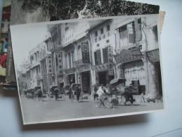 Photo Where 4? - Postkaarten