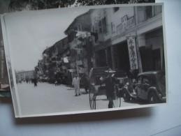 Photo Where 5? - Postkaarten