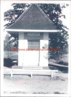 Schipperskapelleke Moerzeke Hamme - Hamme