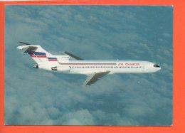 Avion - Air Charter Filiale D'air France BOEING 727 228 - 1946-....: Ere Moderne