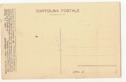AFRICA - RHODESIA - CATHOLIC MISSIONARY PROMOTES AGRICULTURE - 1920S - Simbabwe