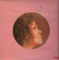 * LP *  CLEO LAINE - I AM A SONG (England 1972 EX-!!!) - Jazz