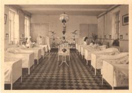 Lokeren - Genees- En Opvoedkundig Gesticht St. Benedictus Ziekenhuis - Lokeren