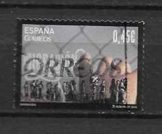 LOTE 792  ///  ESPAÑA 2016 -   MIGRACION - 1931-Hoy: 2ª República - ... Juan Carlos I