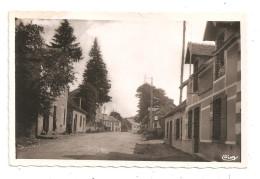 Meuzac-Maison Picard-(B.4164) - France