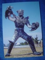 Masked Rider Card  ( 176 / Calbee X Magazine Z ) - Trading Cards