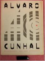 Zeichnungen Aus Dem Gefängnis - Von Alvaro Cunhal - 12 Grafiken Ca. 28 X 39,5 Cm Größe - Andere Sammlungen