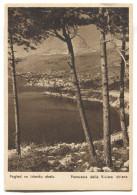 YUGOSLAVIA - Croatia, Istra Istria, Illustrated Postcard - Postal Stationery