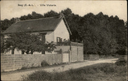 28 - DOUY - Villa Victoria - France