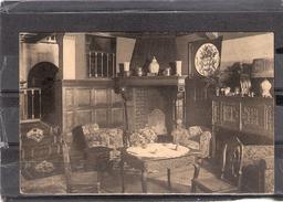 Domaine Des Stevensvennen. / Le Cottage - Coin Du Hall - Lommel