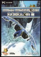 PC Wind Warriors échelon II - Jeux PC