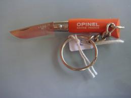Ref 74  Opinel No2 - Popular Art